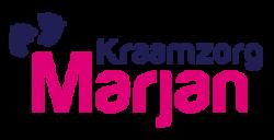Kraamzorg Marjan